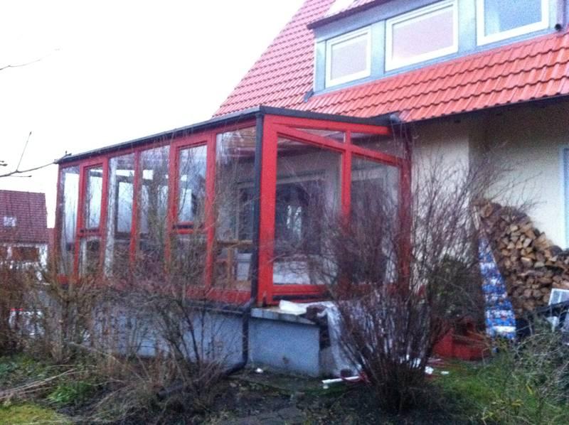 schuster architekten augsburg anbau neus westheim. Black Bedroom Furniture Sets. Home Design Ideas