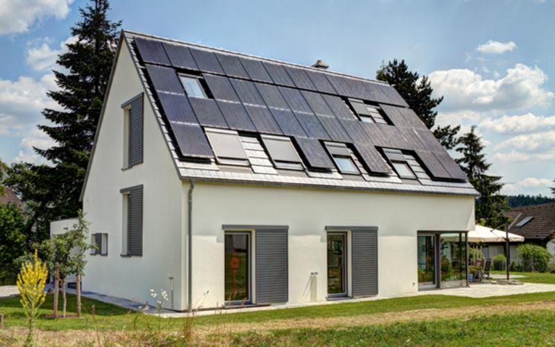 schuster architekten augsburg einfamilienhaus diedorf